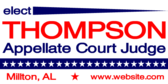 Appellate Court Judge