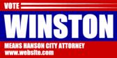 City Attorney