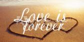 Romance Signs