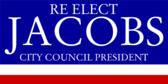 City Council President