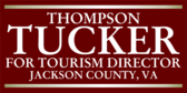Tourism Director