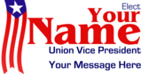 Union Vice President