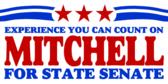 State Senate