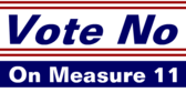 political campaign yard sign template