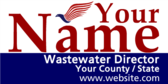 Wastewater Director