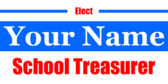 School Treasurer