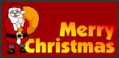 Christmas Banner Designs