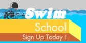 Swim School Signs Online