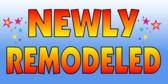 Model Sale