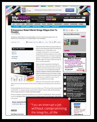 Myprintresource.com